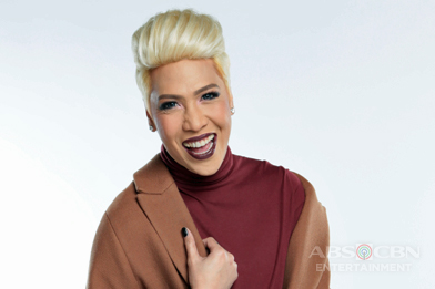 10 Filipino celebrities and their humble beginnings