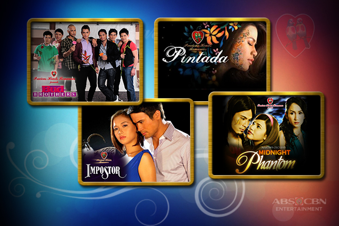 How Precious Hearts Romances touched our hearts on TV