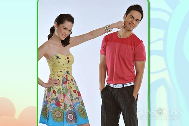Throwback: PHR Presents Quickilig Lumang Piso Para Sa Puso (2010)