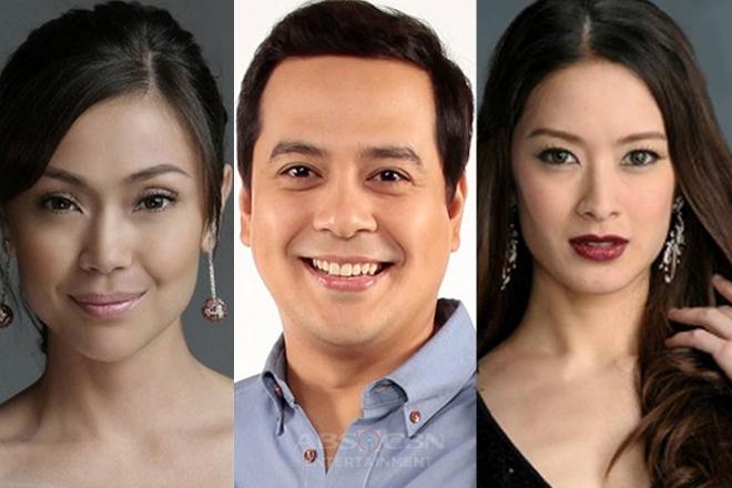 LOOK: Kapamilya stars celebrating birthdays this June