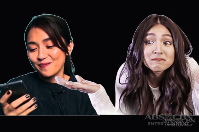 GIGIL MO SI AKO! Mga celebrities na di napigilang sumagot sa kanilang bashers