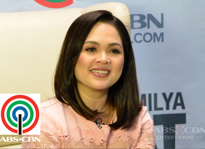 Judy Ann gives tips on how to be fit and healthy