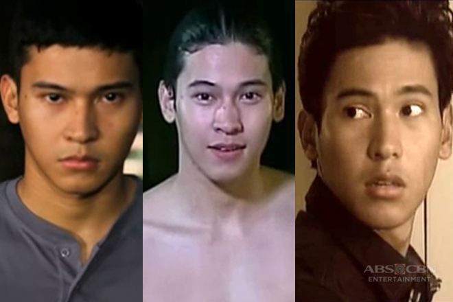 Kapamilya Spotlight: Enchong Dee