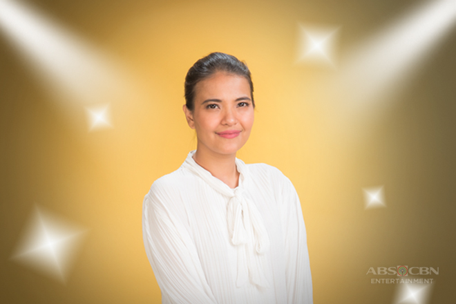 Alessandra de Rossi's remarkable teleserye appearances through the years