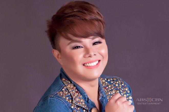 "New talk show ""Showbiz Pa More"" brings fun, fresh entertainment news on Jeepney TV"