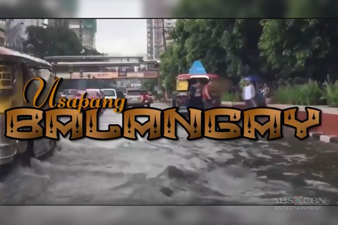 Knowledge Channel airs documentaries on history of UST flooding and an unusual family