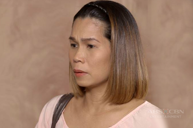 Pokwang topbills Mother's Day special of
