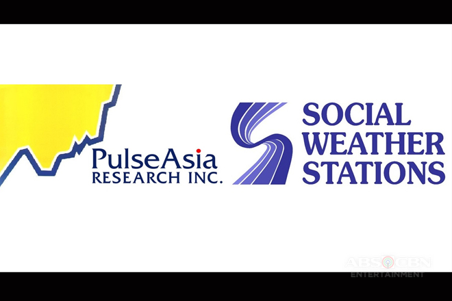 SWS and Pulse Asia: Over half of Metro Manila homes already on digital terrestrial TV