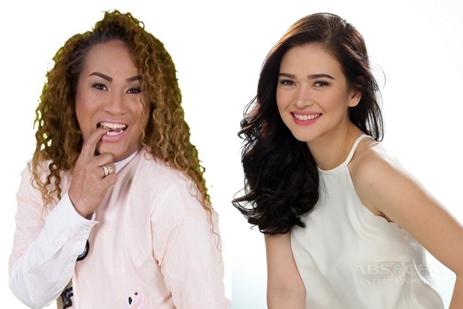 ABS-CBN's #JustLoveArawAraw crosses over for triple celebrations in Taiwan with Filipino artists Bela Padilla and Negi