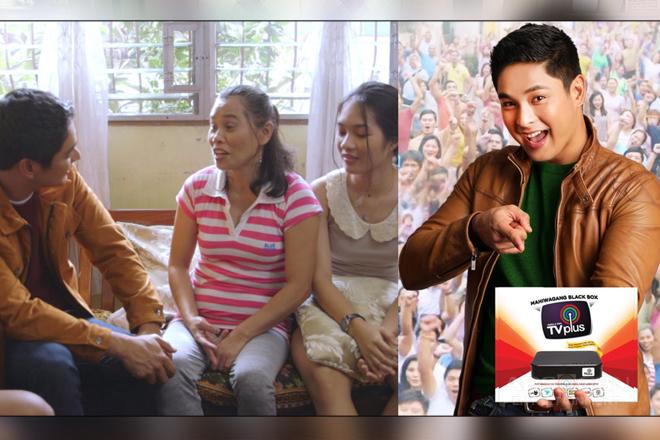 How digital TV transformed the lives of Filipinos