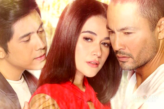 """""""Kasal"""" enters U.S. and Canada's box office charts"""