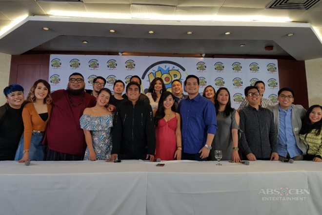 MOR stations nationwide unite for stronger MOR Philippines