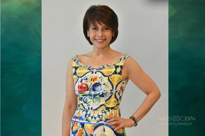 Kapamilya Poll: Odessa is most irritating character in Araw Gabi