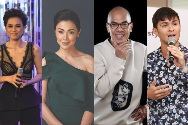 Grab your fave stars' wardrobe picks in online charity sale this July 31