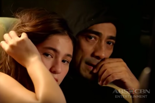 """""""Araw Gabi"""" achieves new all-time high rating"""