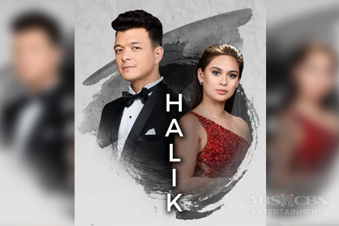 """Premiere of """"Halik,"""" watched by more Filipinos nationwide"""