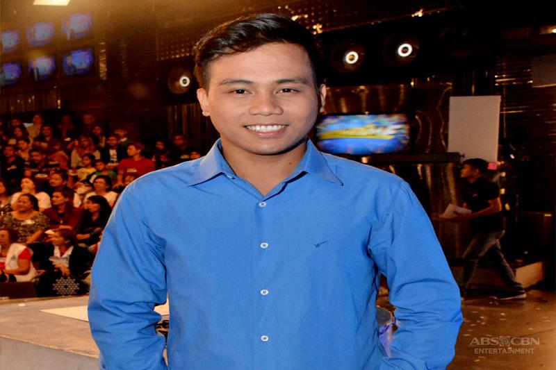 """'Tawag ng Tanghalan' grand winner Noven shares life story in """"MMK"""""""