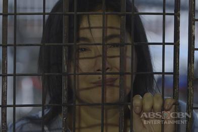 "Lorna, returns to ABS-CBN via ""MMK"""
