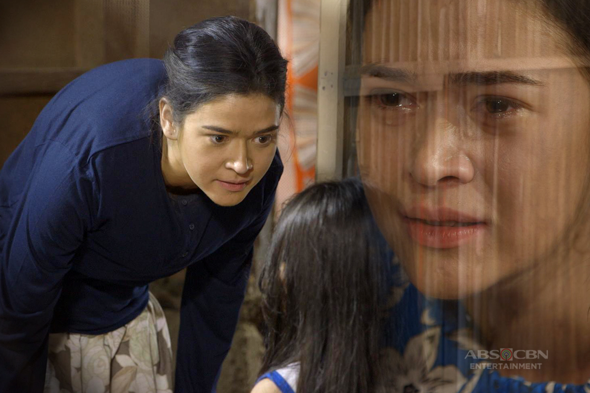"Bela's character stands tall amidst dark in ""MMK"""