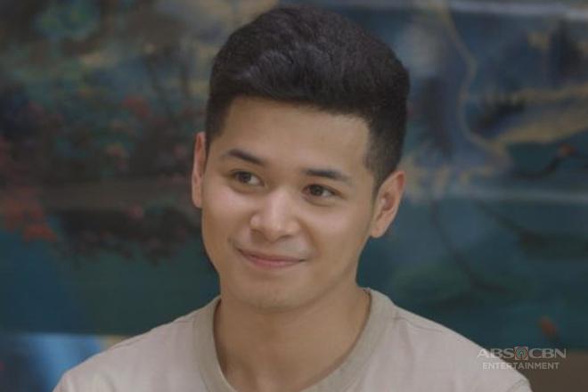 """Patrick Sugui, gaganap bilang isang sikat na fashion designer sa """"MMK"""""""