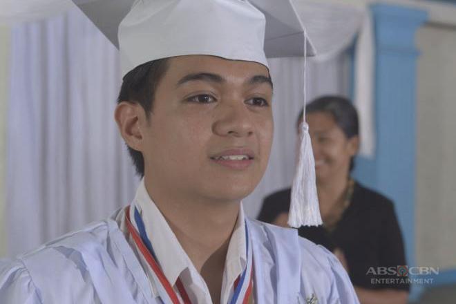 """Buhay ng DZMM anchor na si Ahwel, tampok sa """"MMK"""""""