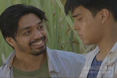 MMK Tubuhan: Rey, humingi ng tulong sa kanilang mayor para makapag-audition si Noven sa Tawag Ng Tanghalan