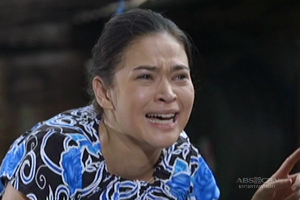 MMK Ice Candy: Bela Padilla moves viewers in heartbreaking scene on MMK