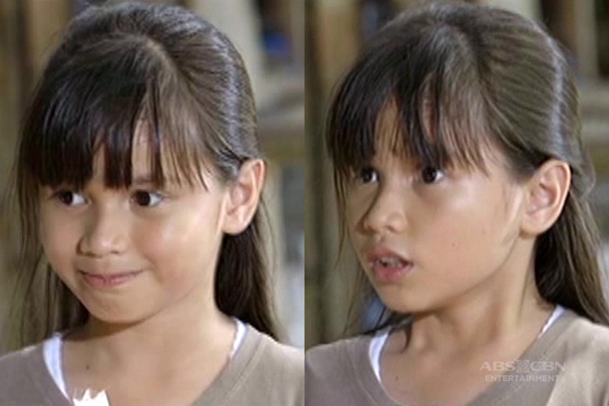 MMK Ice Candy: Mae Ann, nalaman ang ginawang panggagahasa ng kanyang tatay kay Melanie