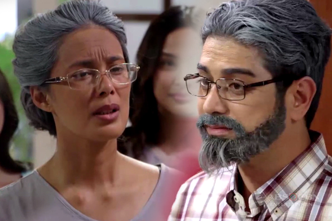 MMK Portrait Recap: Ang kwento ng National Artist for Visual Arts na si Cesar Legaspi