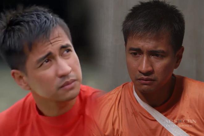 MMK Surfboard Recap: Ang kwento ng one-armed surfer ng Baler na si Harry Marzan