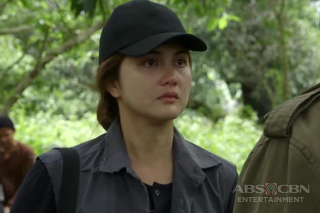 """MMK """"Kalabaw"""" Recap: Ang kwento ni Emma at kung paano nabago ang paninindigan sa buhay para sa pamilya"""