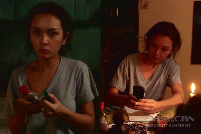 MMK Lason: Joan, desperado na makakuha ng tulong mula sa asawa na si Raul