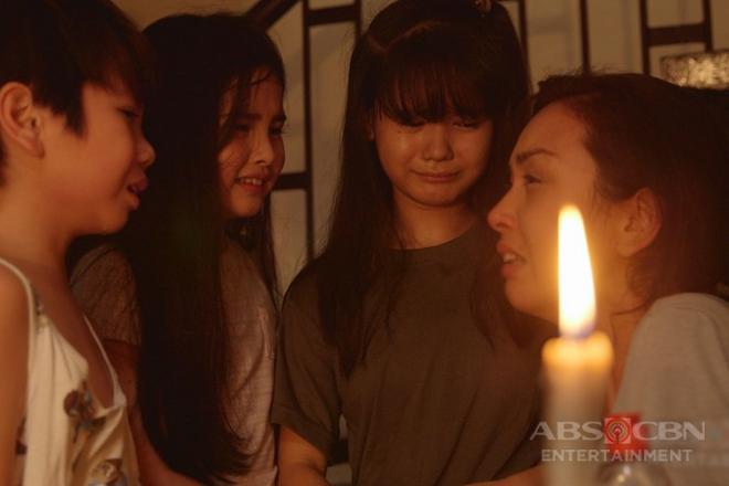 """MMK """"Lason"""" Recap: Ang kwento ni Joan at kung paano siya nakipaglaban para sa karapatan sa mga anak"""