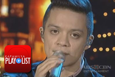 Kapamilya Playlist: The Best Song Covers of