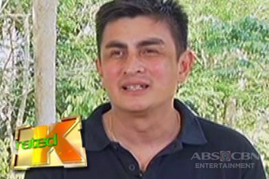 Gary Estrada, ipinakita kung saan sila madalas magbakasyon ng kanyang pamilya