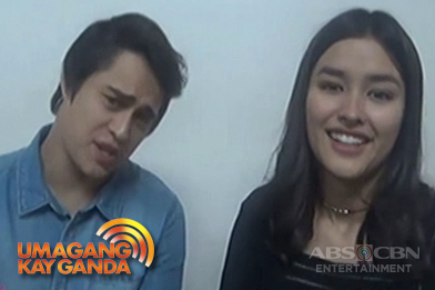 enrique gil and liza soberano relationship quiz