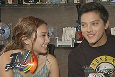 """exclusively dating kathniel So you've been dating one special person for a few months now, but haven't had the courage to have """"the talk"""" about having an exclusive relationship while some people make their intentions known and agree to becoming exclusive at a certain point, others go with the flow with the hope that."""