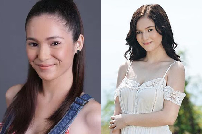 WATCH: Barbie Imperial's journey to becoming a leading lady!