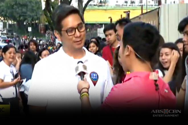 Star Hunt: The Kapamilya Grand Auditions, ngayong araw na
