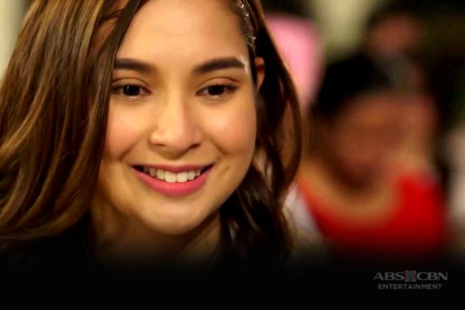 Karakter ni Ryza Cenon, sa 'Ang Probinsyano', ipinakilala na