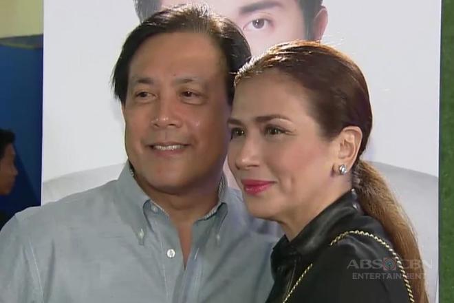 Zsa zsa Padilla, ibinunyag na intimate ang upcoming wedding nila ni Conrad Onglao