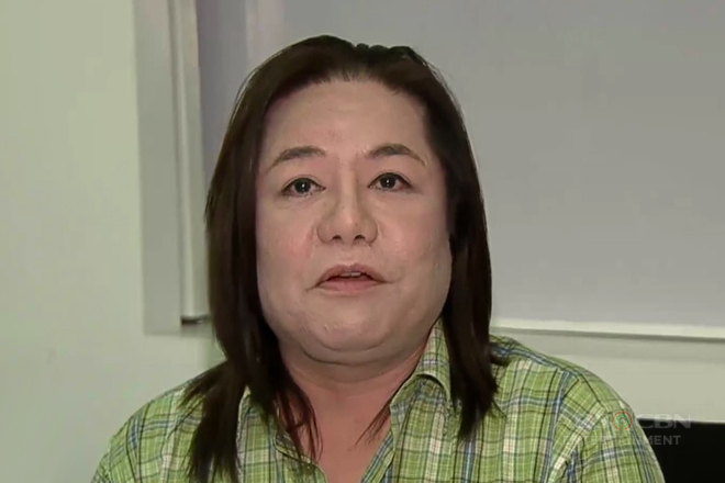 Joel Cruz, nagsampa ng Estafa laban sa Brunei-based businesswoman matapos umanong ma-scam ng mahigit P40M