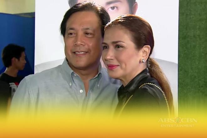 Zsa Zsa Padilla, naghahanda na sa nalalapit niyang kasal