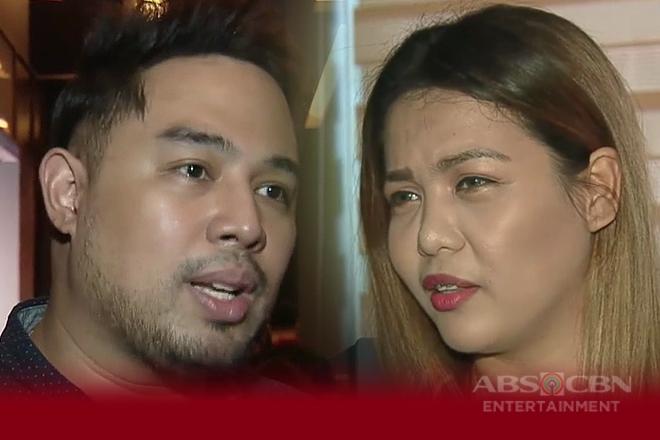 Ilang singers na sumalang sa 'Versus' segment sa ASAP, umapela na tigilan na ang bashing