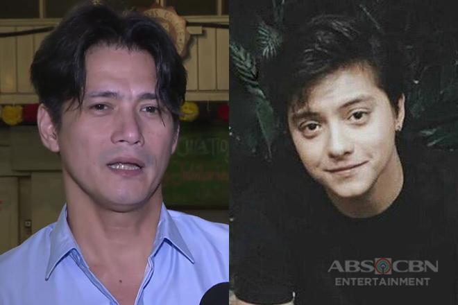 Daniel Padilla, hindi na makakasama sa pelikula tungkol sa Marawi