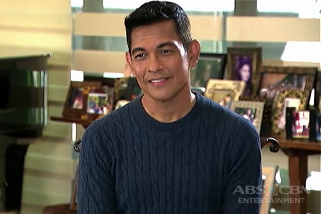 Gary Valenciano, may bagong pagsubok matapos sumailalim sa open heart surgery