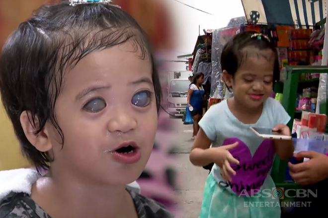WATCH: This insipring story of a brave little kid will touch your heart