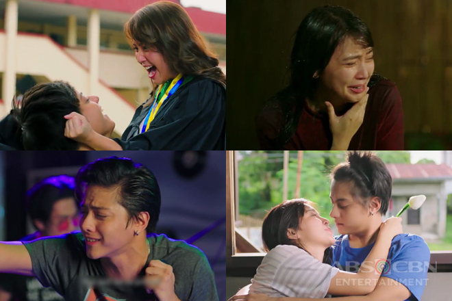 WATCH: The Hows of Us Teaser