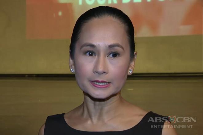 Lisa Macuja, puspusan na ang paghahanda para sa 25th anniversary ng ballet Manila
