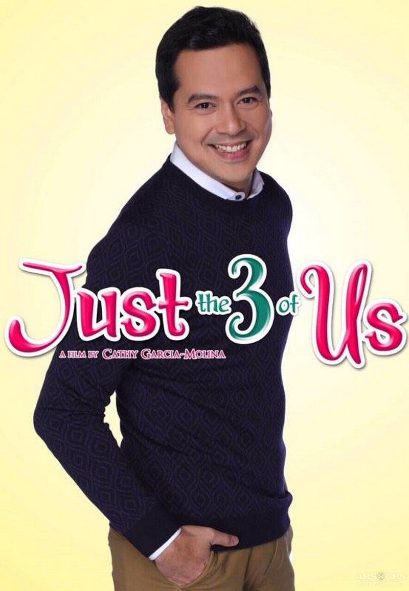 JUST-THE-3-OF-US-3